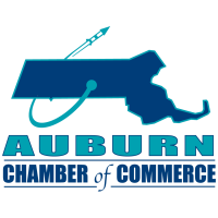 CANCELED | Auburn Chamber 13th Annual Health & Business Expo - March 31, 2020