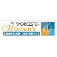 2020 Worcester Women's Leadership Conference