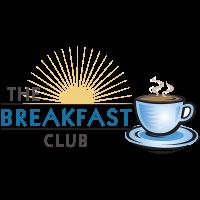 The Breakfast Club - December 10, 2020
