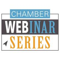 FREE WEBINAR - Seminar Series: How To Succeed with Selling During Uncertainty