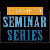 Seminar Series: Cómo Crear y Liderar un Negocio Exitoso