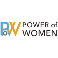 Annual POW Membership Sign-Up: Power of Women 2020