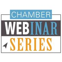 FREE WEBINAR: Seminar Series - How To Succeed with Leading During Uncertainty