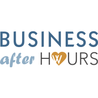 Business After Hours - Awards