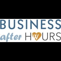 Business After Hours - September 2021 MEGA w/ Corridor 9/495 Chamber
