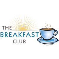 The Breakfast Club - September 9, 2021