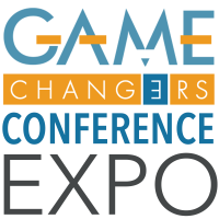 2021 GAME Changers - Business Conference and Expo