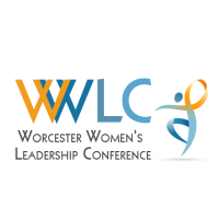 2021 Worcester Women's Leadership Conference