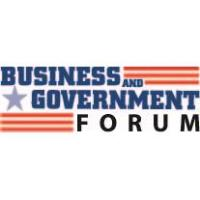 Business & Government Forum: Economic Engagement: From Hired Hands to Trusted Partners