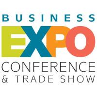 Business Expo - Conference and Trade Show -           EXHIBITOR REGISTRATION SOLD OUT