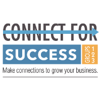 CANCELED - Connect For Success Group #2