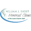 29th William J. Short Memorial 29th Classic at Charter Oak Country Club - June 24, 2019