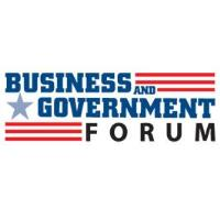 Business & Government Forum - Opportunity Zone - Special Event
