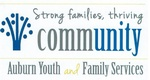 Auburn Youth & Family Services