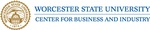 Worcester State University/Center for Business & Industry