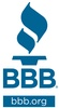 BBB of Central N.E., Inc. (Wor)