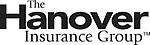The Hanover Insurance Group Inc.