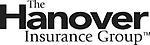 The Hanover Insurance Group Inc.