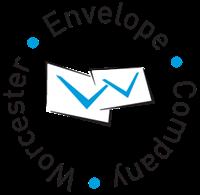 Worcester Envelope Company