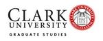 SBDC at Clark University