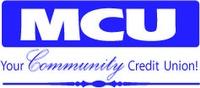 Millbury Federal Credit Union (BV)