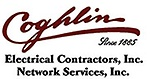 Coghlin Electrical Contractors, Inc.