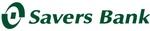 Savers Bank (Aub)