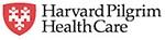 Harvard Pilgrim Health Care (Wor)