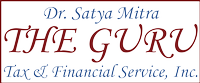 The Guru Tax & Financial Services