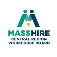 MassHire Central Region Workforce Board