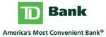 TD Bank (Wor)