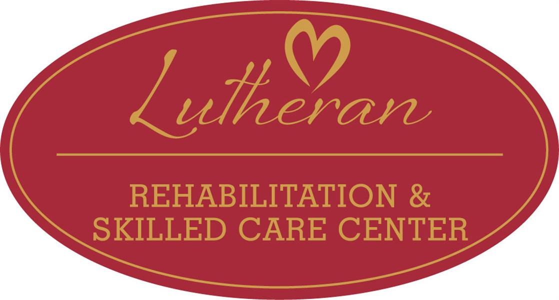 Lutheran Rehab & Skilled Care Center
