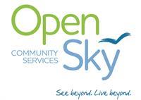 Open Sky Community Services