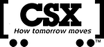 CSX Transportation, Inc