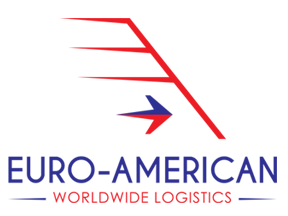 Euro-American Worldwide Logistics