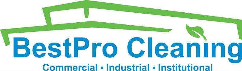 BestPro Cleaning, LLC