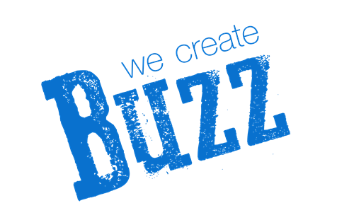 Gallery Image WeCreateBuzz_blue.png