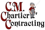 CM Chartier Contracting