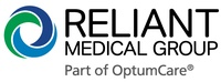 Reliant Medical Group, Inc.