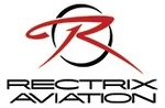 Rectrix Commercial Aviation Services, Inc.