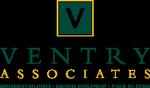 Ventry Associates, LLP
