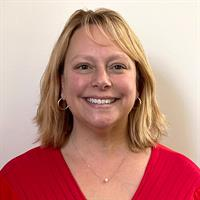 Kristin Pryor has joined Bryley Systems as the Director of Services/Delivery