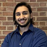 Bryley Systems Inc., a Top 501 Managed IT Services Provider, welcomes Lucas Belo to their Technical Team