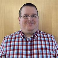 Bryley Systems Inc., a Top 501 Managed IT Services Provider, hires Frank Walek as an IT Support Technician