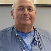 Scott Gold Recognized for Twenty Years of Service