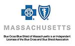 Blue Cross Blue Shield of MA