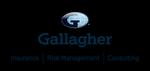 Arthur J. Gallagher & Company