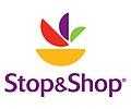 Stop & Shop Supermarkets