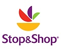 Stop & Shop Supermarkets