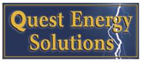 Quest Energy Solutions - Worcester